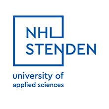 NHL Stenden