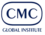 CMC-Global Institute Logo