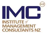 IMC-NZ Logo