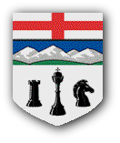 Alberta Chess Association