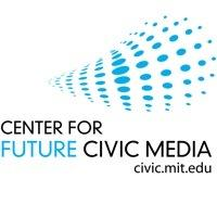 MIT Center for Future Civic Media