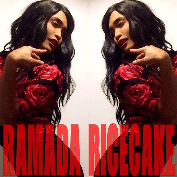 ricecake1