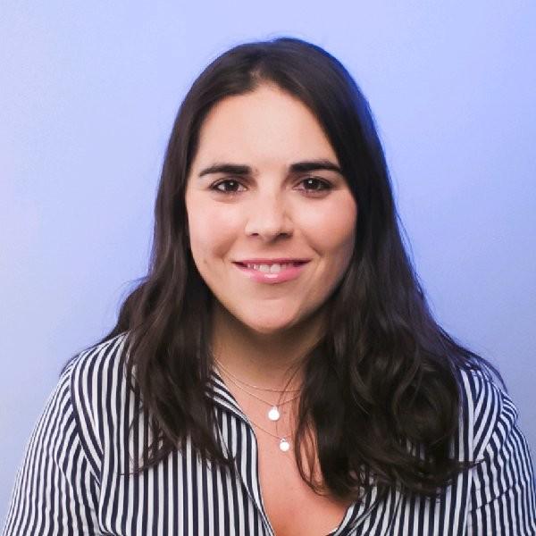 Bianca Da Silva