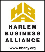 Harlem_Business_Alliance