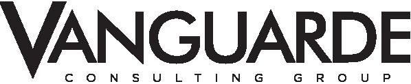 VANGUARDENYC Logo