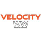 Sponsored by Velocity - Marketing Technology