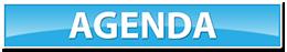 nVerge 2014 Agenda