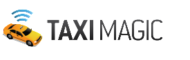 taxi-magic