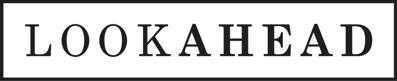 Lookahead Logo