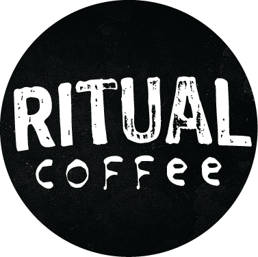 Ritual Coffee Logo
