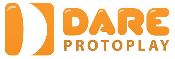 Dare ProtoPlay 2015
