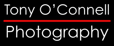 Digital Photography One to One
