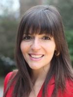 Michelle Tepper