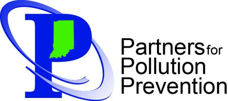 Indiana Partners for Pollution Prevention - March 2013...