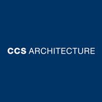 CSS Architecture