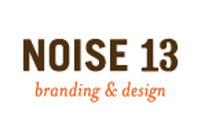 noise 13