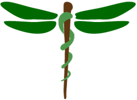 Dragonfly Natural Health