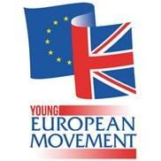 Annual Congress of the Young European Movement United Kingdom...