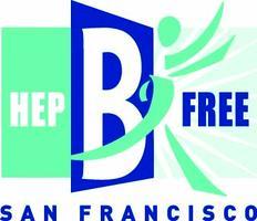 SF Hep B Free Logo