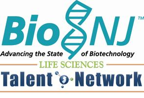 BioHUB Networking Event