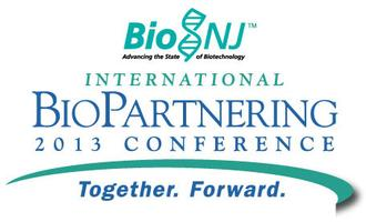 BioNJ International BioPartnering Conference