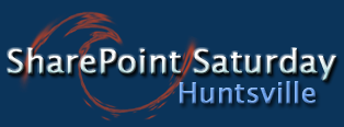 SharePoint Saturday Huntsville