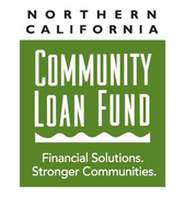 Financing Community Facilities with Federal Tax Credits