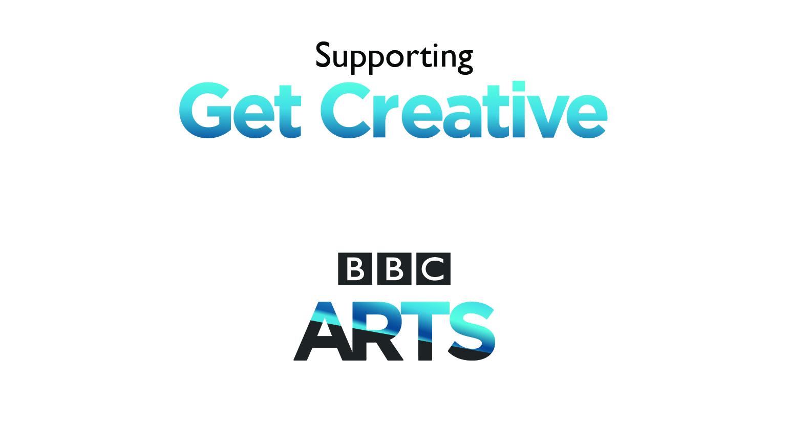 BBC Get Creative - SketchBetter
