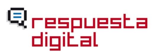 Respuesta digital