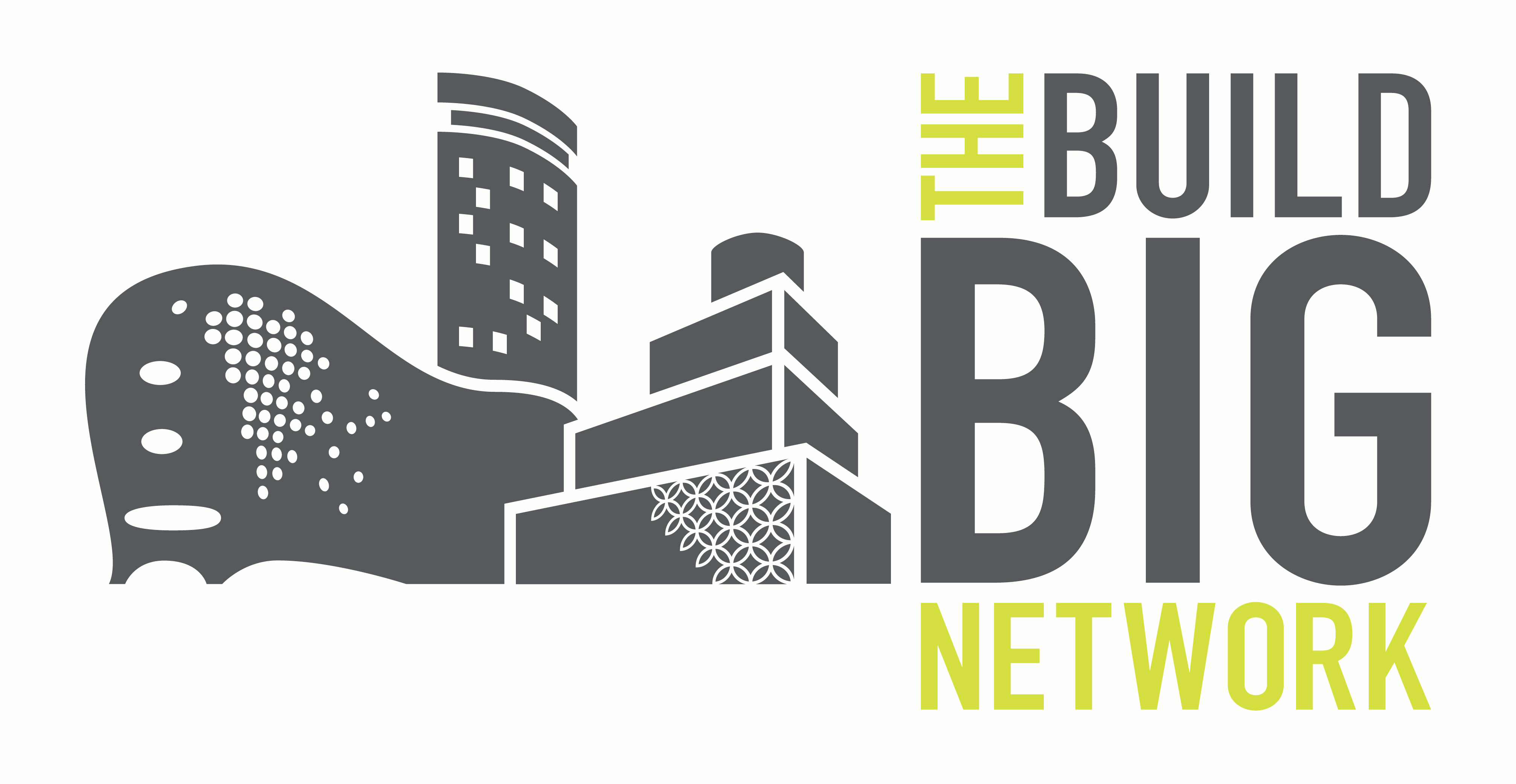 The Build Big Network. Else Solicitors. Business Networking. Solicitors in Birmingham. Solicitors in Burton upon Trent.
