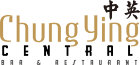 Image result for chung ying central logo