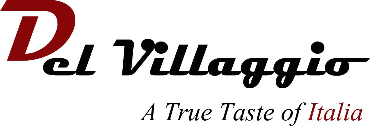 Del Villaggio New Image