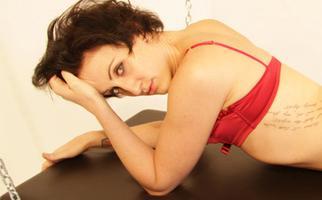 Reid Mihalko's Iron Slut: Sex Educator Showdown! with Dylan Ryan 8/22/10 7PM ...