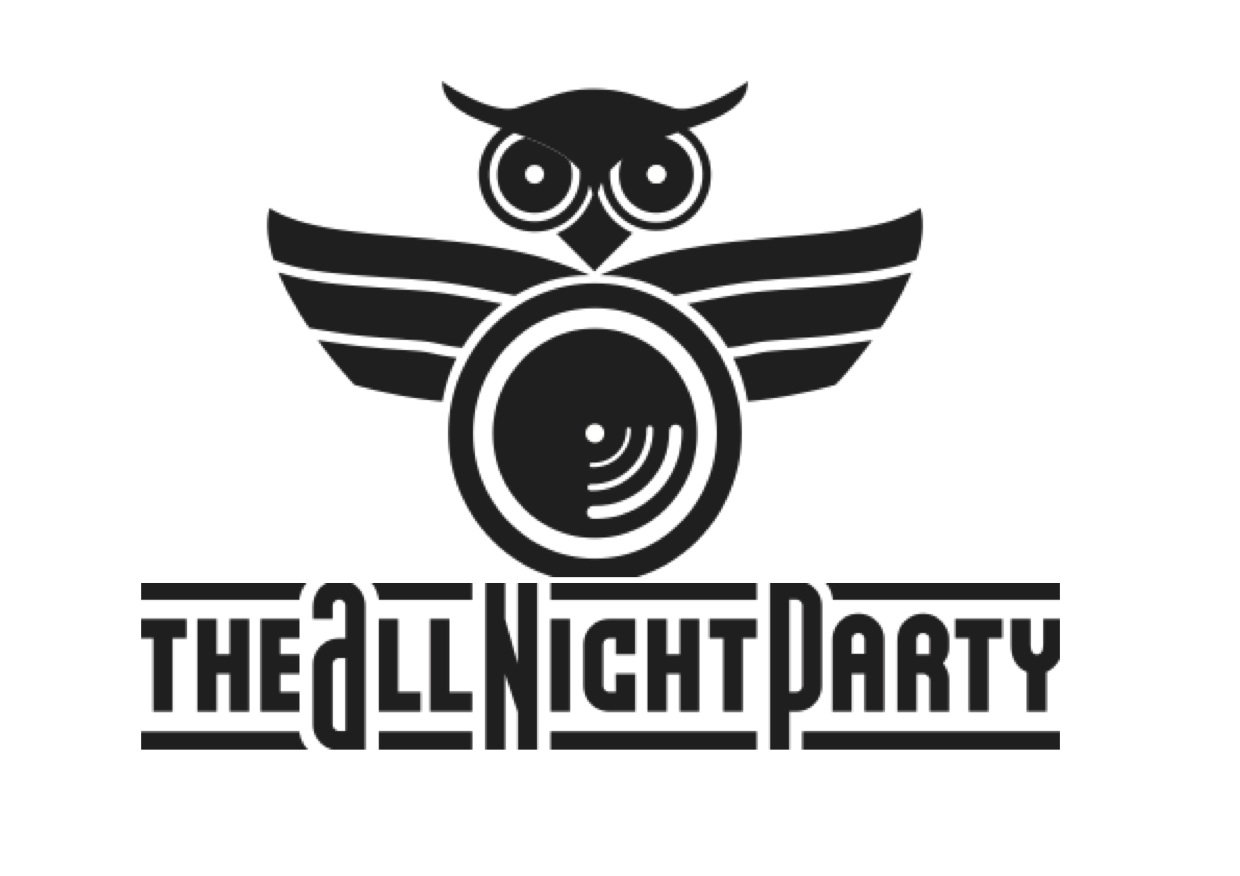 The All Night Party