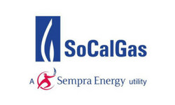 SoCal Gas Logo