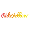 Ride Yellow