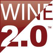 Wine 2.0 Expo New York Hosted By Webster Hall