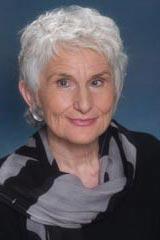 Ilona Kuphal