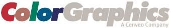 ColorGraphics logo