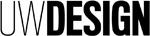UW Design logo