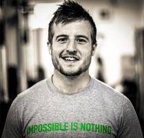 Diet & Supplementation to Achieve Awesomeness - Ben Coomber...