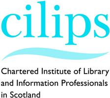 CILIPS is changing! Consultation event for members