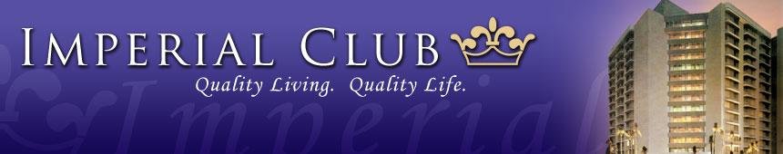 Imperial Club Aventura