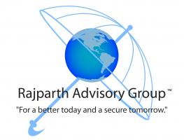 Rajparth Advisory