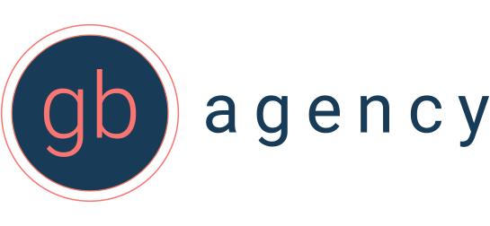 GB Agency