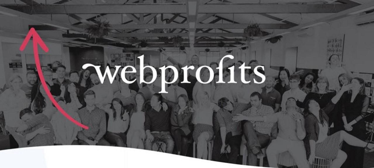 Webprofits