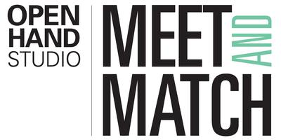 Meet and Match