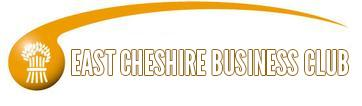 East Cheshire Business Club