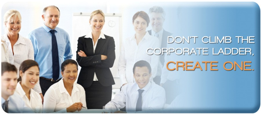 Buy Franchise Business Opportunity Orlando Forum