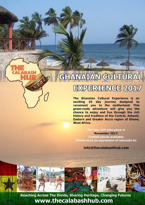 ghana advert update
